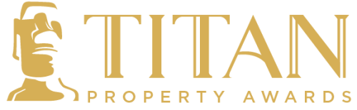 TITAN Property Awards
